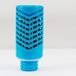 GO! 50cl blue filter pack