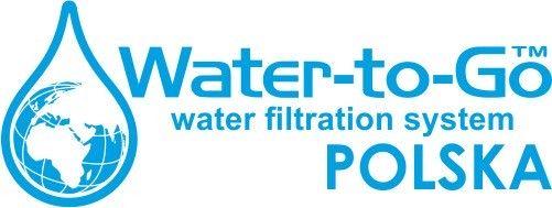 Water-to-Go POLSKA